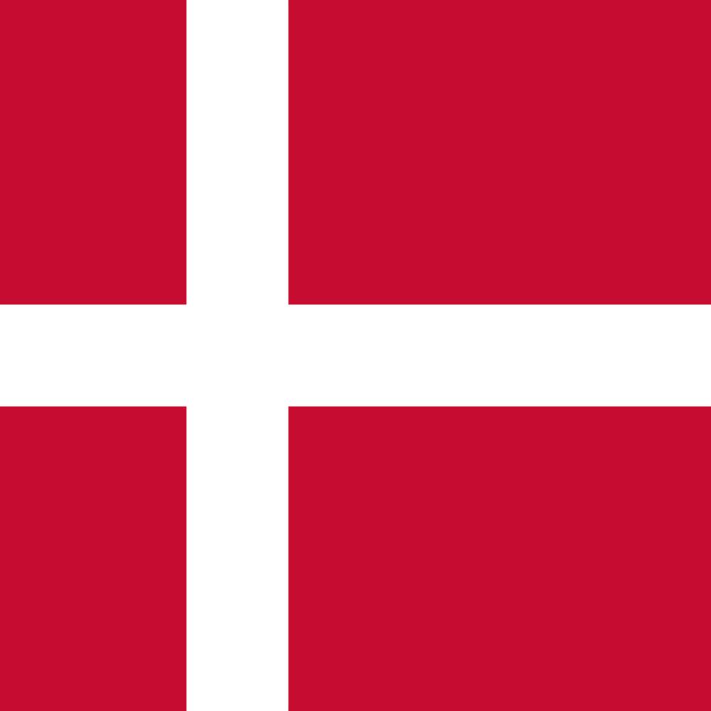 Quiz på dansk