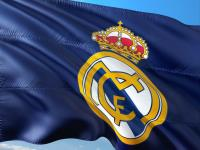 Spansk fodbold