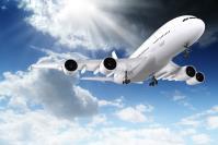 Flyvning