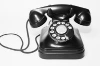IT og Telefoni