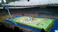 EM i fodbold 2016