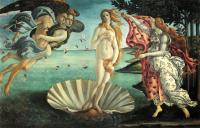 Painters & Paintings