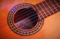 Instrumenter og toner mv