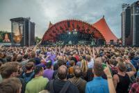 Roskilde Festivalen