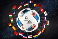 Soccer International