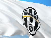 Italiensk fodbold