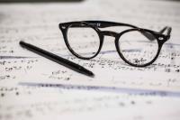 Komponister